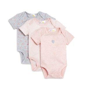 Bloomingdale's Newborn Onesie Bodysuits